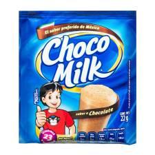 how to play milk choco